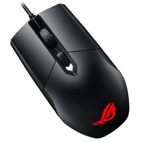 Asus ROG Strix Mouse