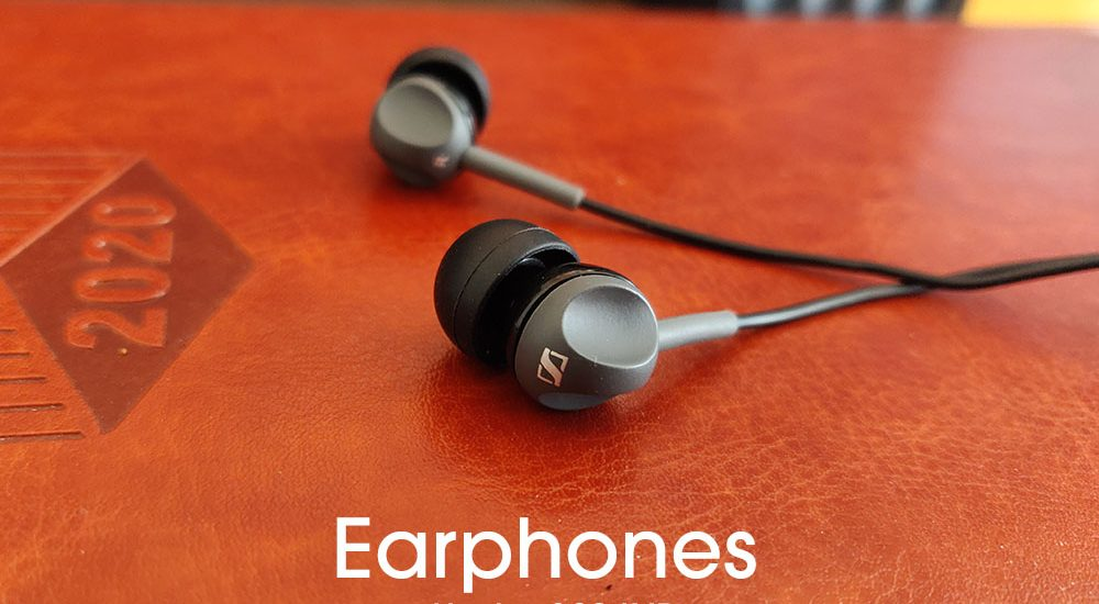 Best Earphones Under 300 INR